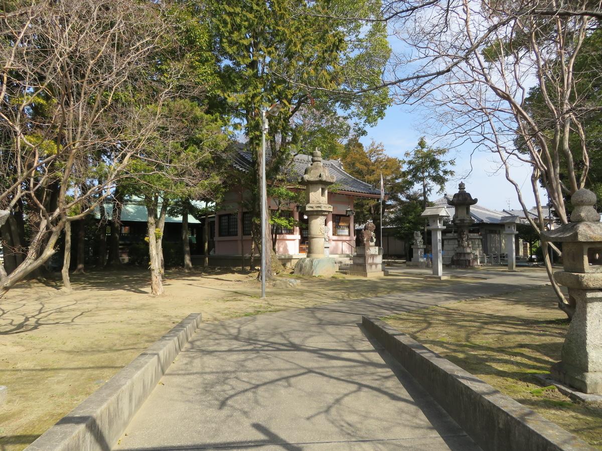 f:id:nakaimamarunosuke:20200301132329j:plain
