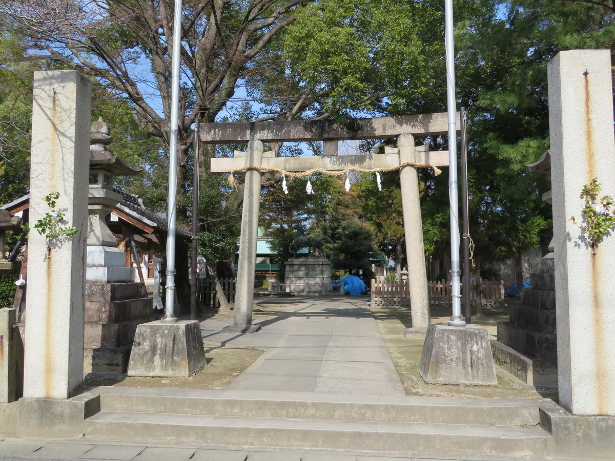 f:id:nakaimamarunosuke:20200301132410j:plain