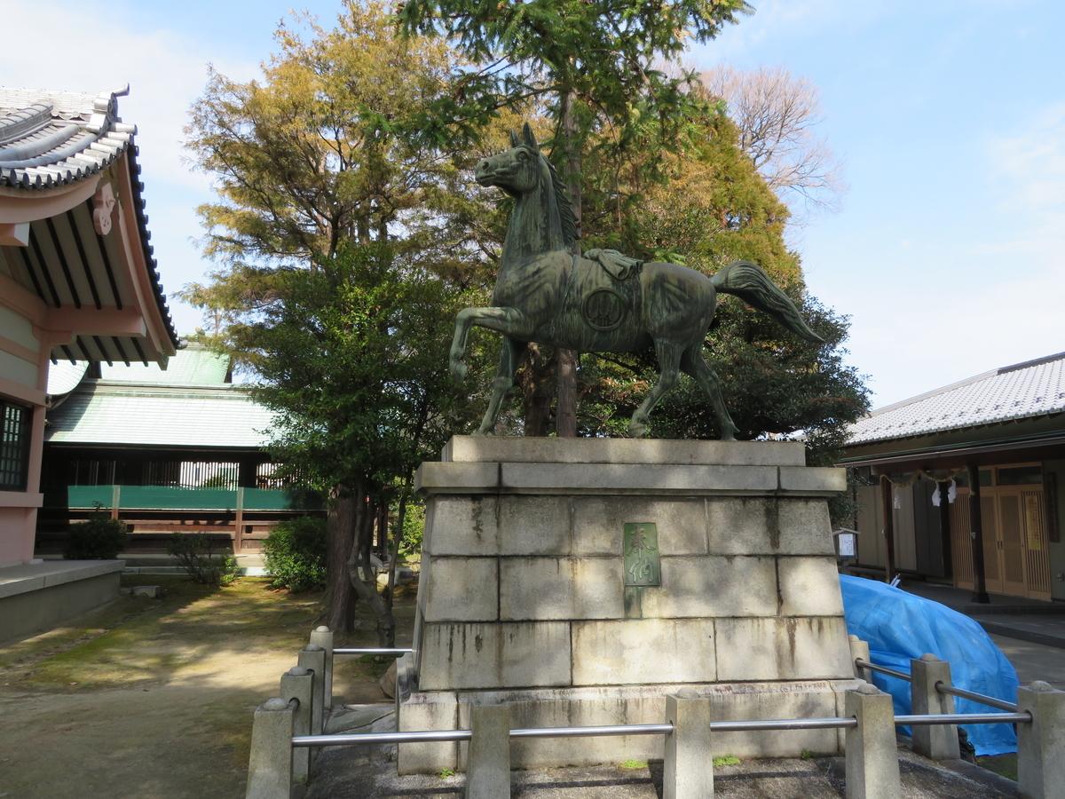 f:id:nakaimamarunosuke:20200301133245j:plain
