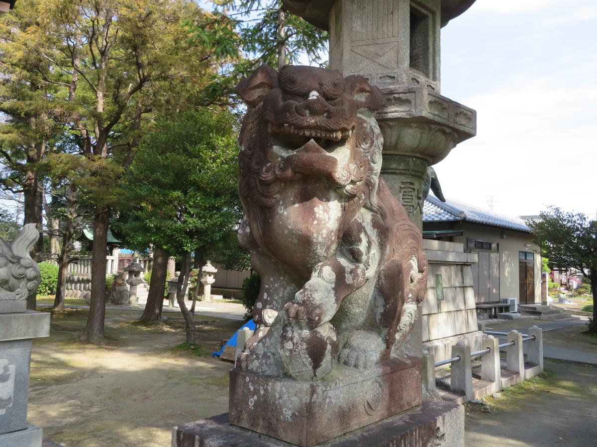 f:id:nakaimamarunosuke:20200301133317j:plain