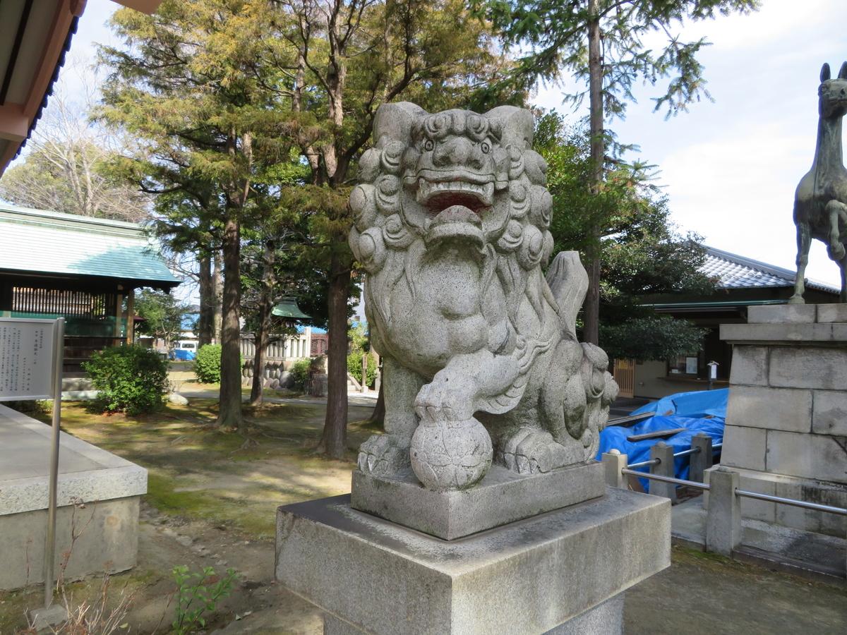 f:id:nakaimamarunosuke:20200301133339j:plain
