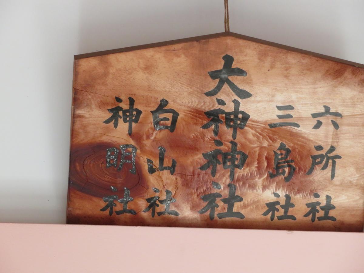 f:id:nakaimamarunosuke:20200301134005j:plain