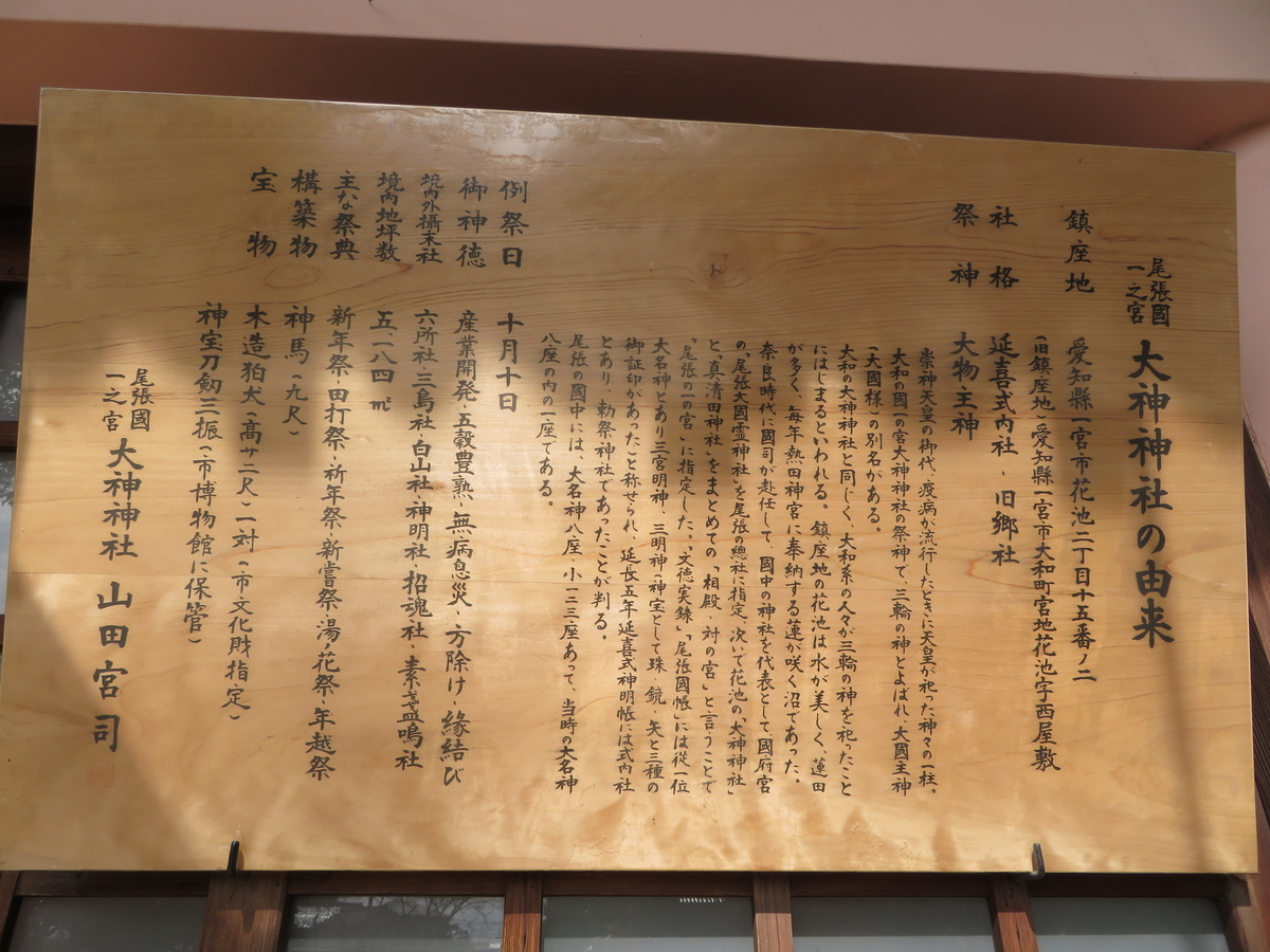 f:id:nakaimamarunosuke:20200301134047j:plain