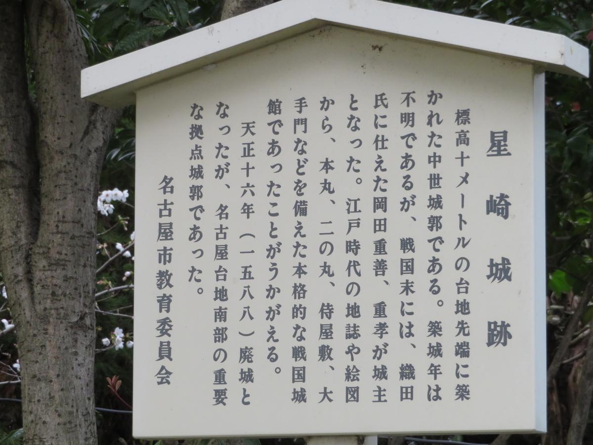 f:id:nakaimamarunosuke:20200406200145j:plain