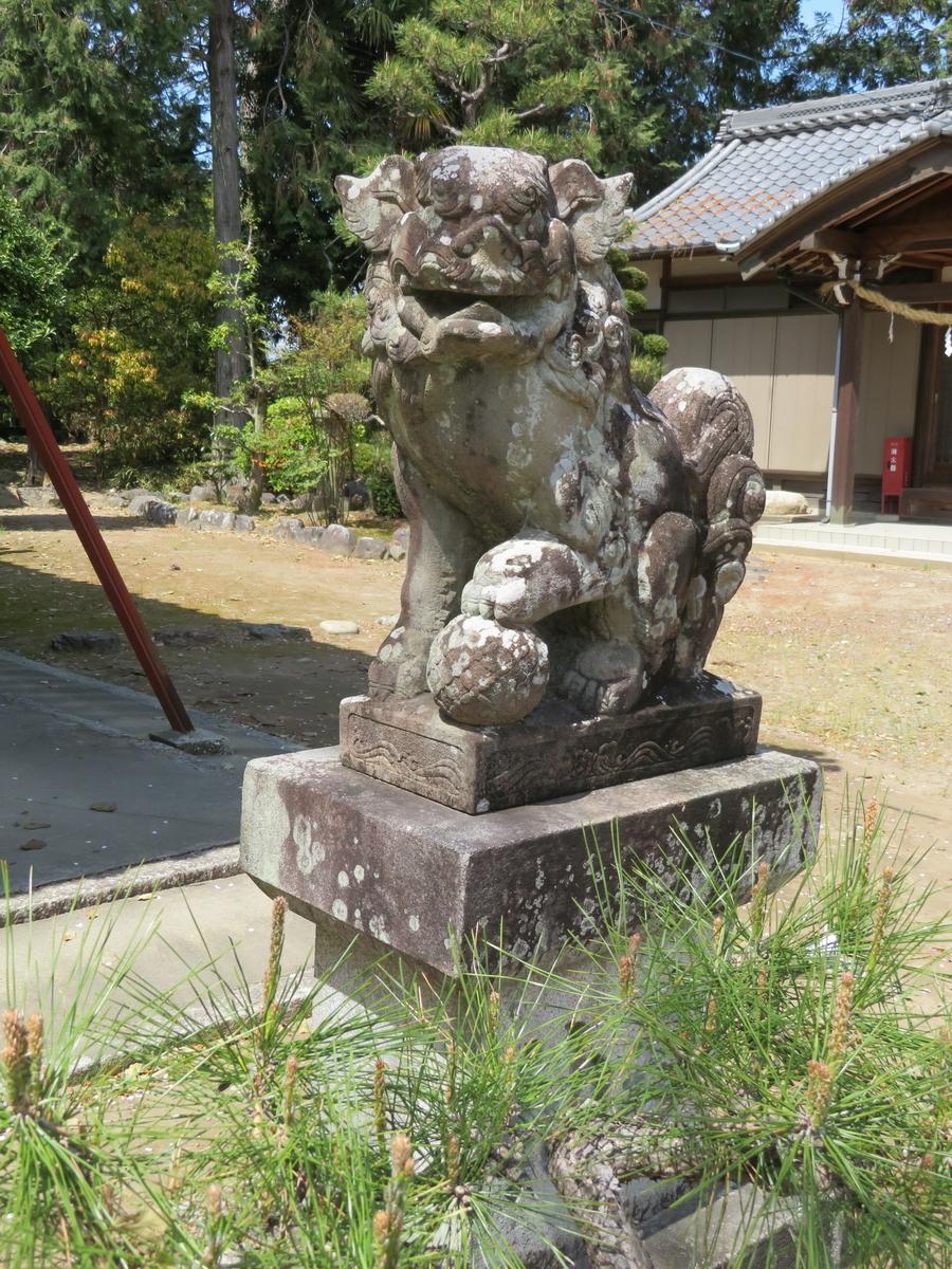 f:id:nakaimamarunosuke:20200413185522j:plain