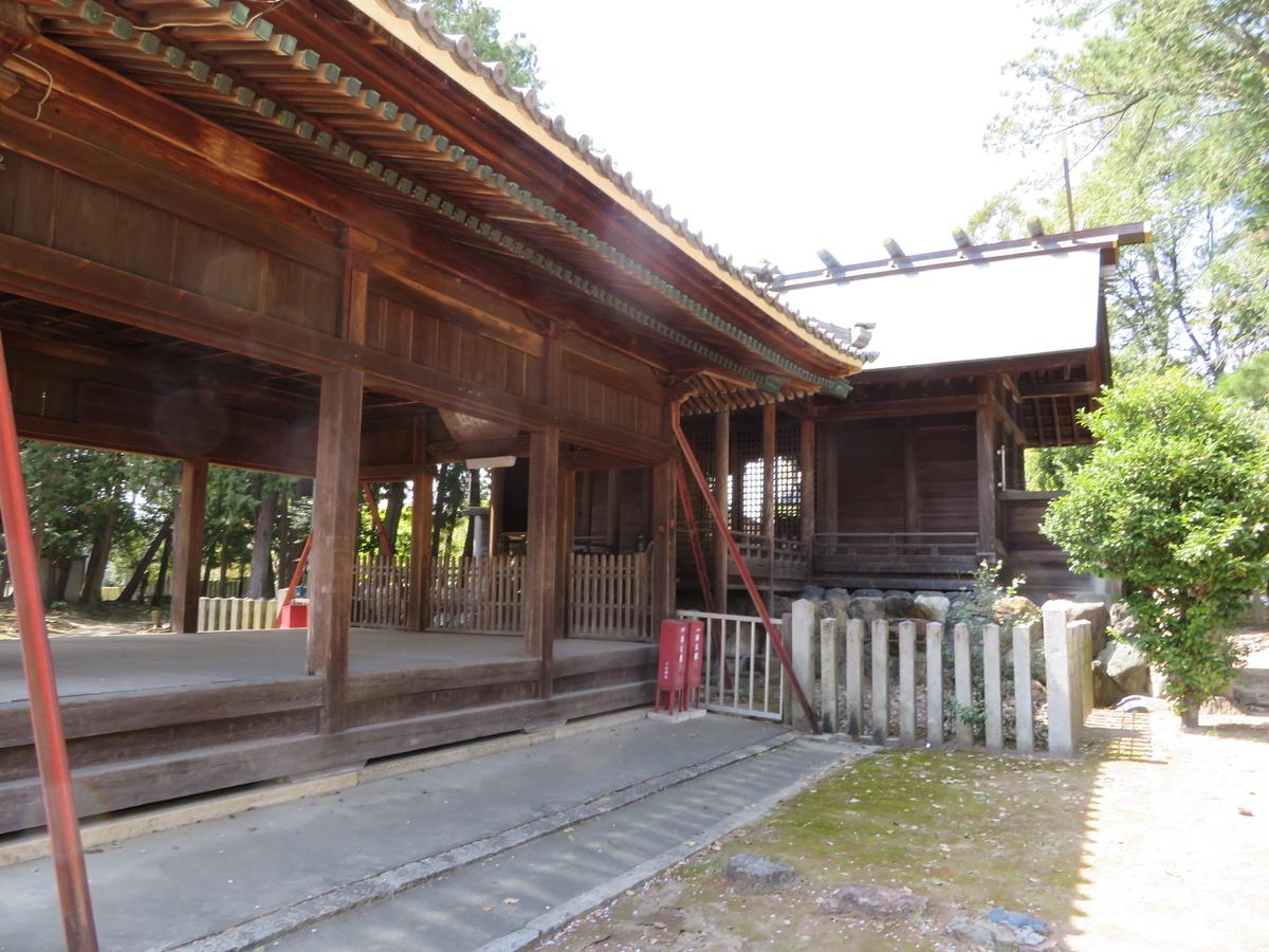 f:id:nakaimamarunosuke:20200413185600j:plain