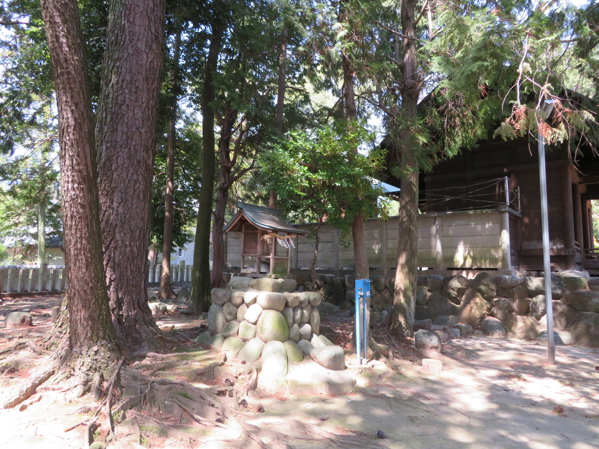 f:id:nakaimamarunosuke:20200413185926j:plain
