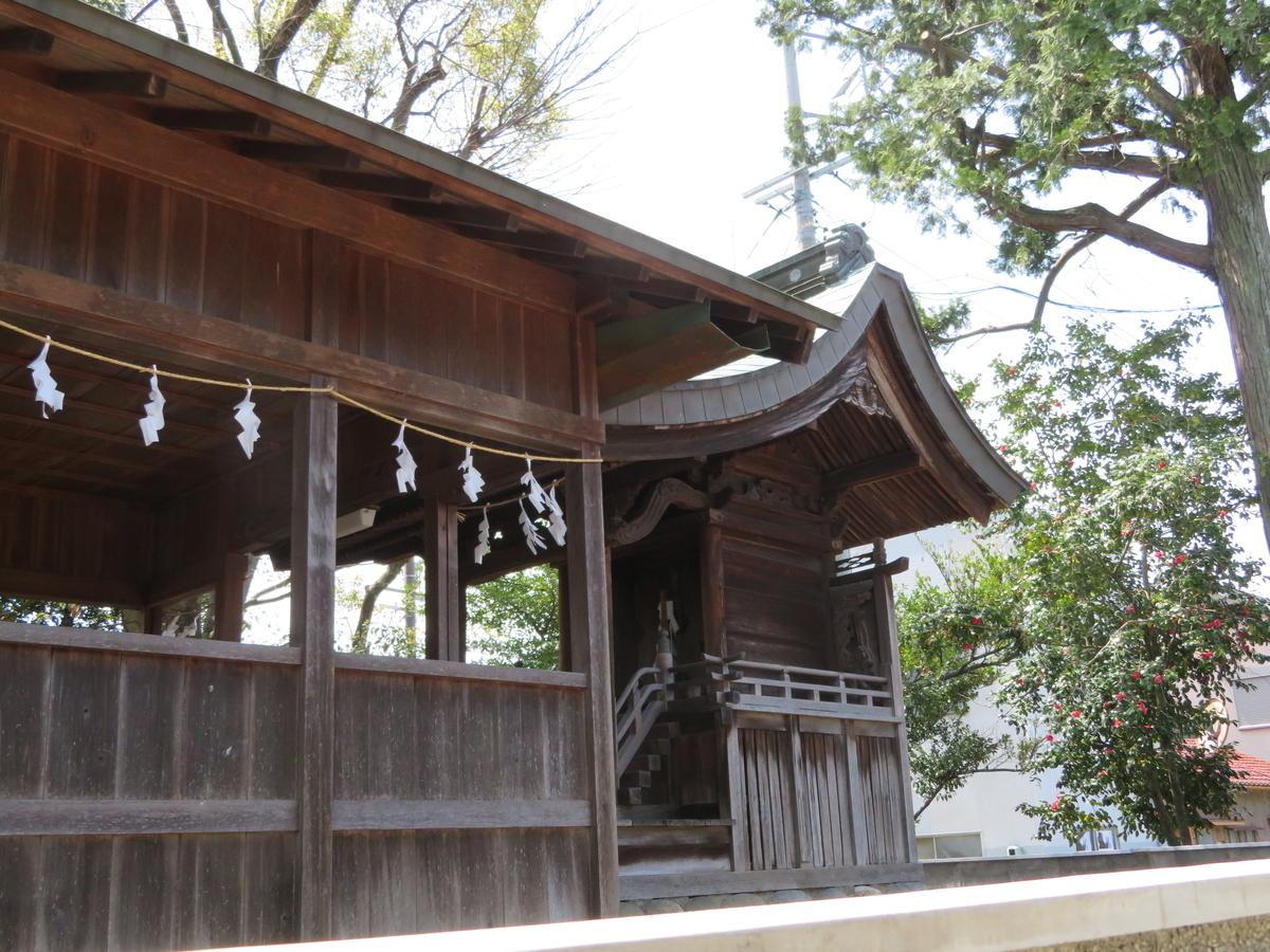 f:id:nakaimamarunosuke:20200416220155j:plain