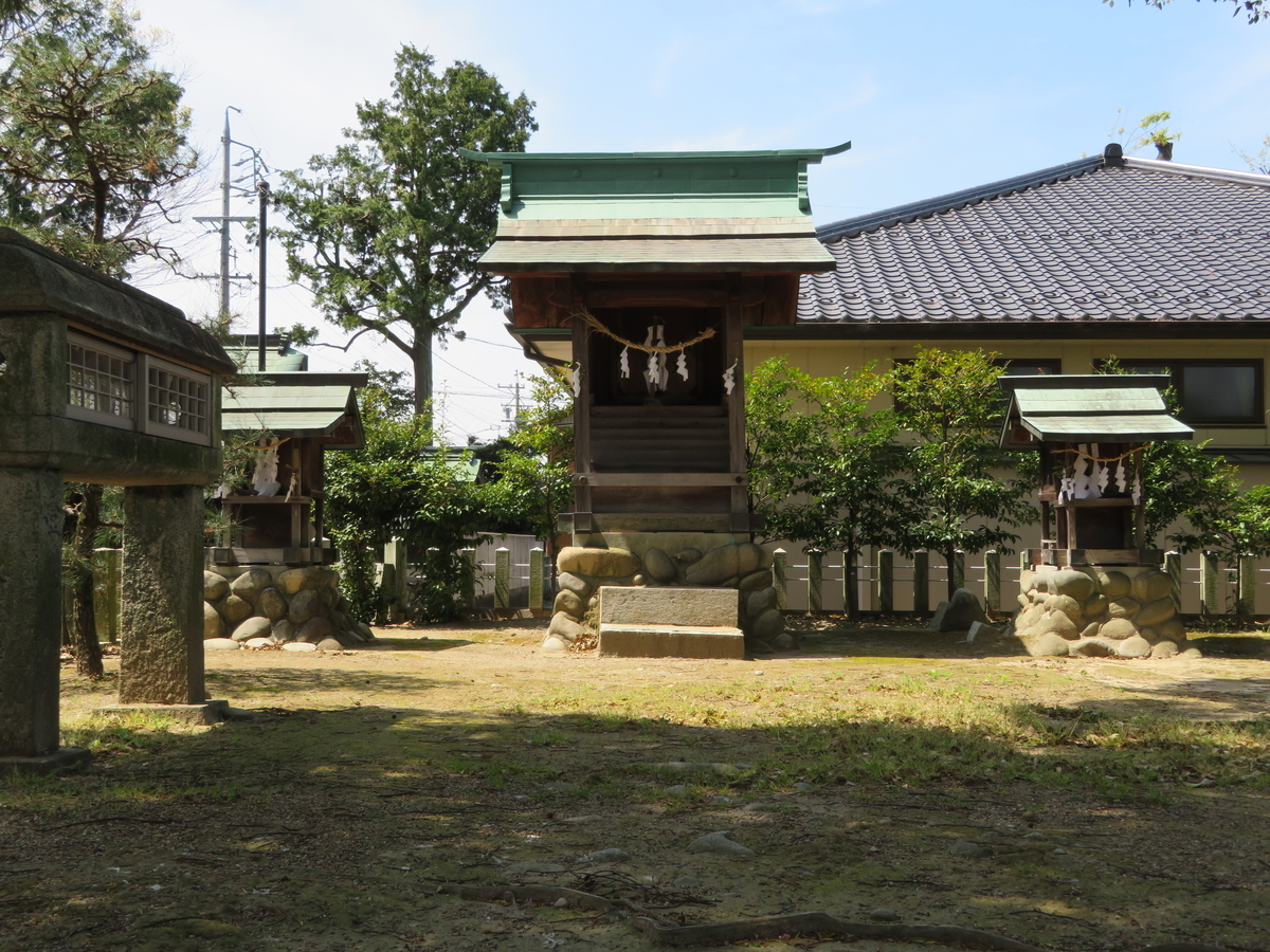 f:id:nakaimamarunosuke:20200418182942j:plain