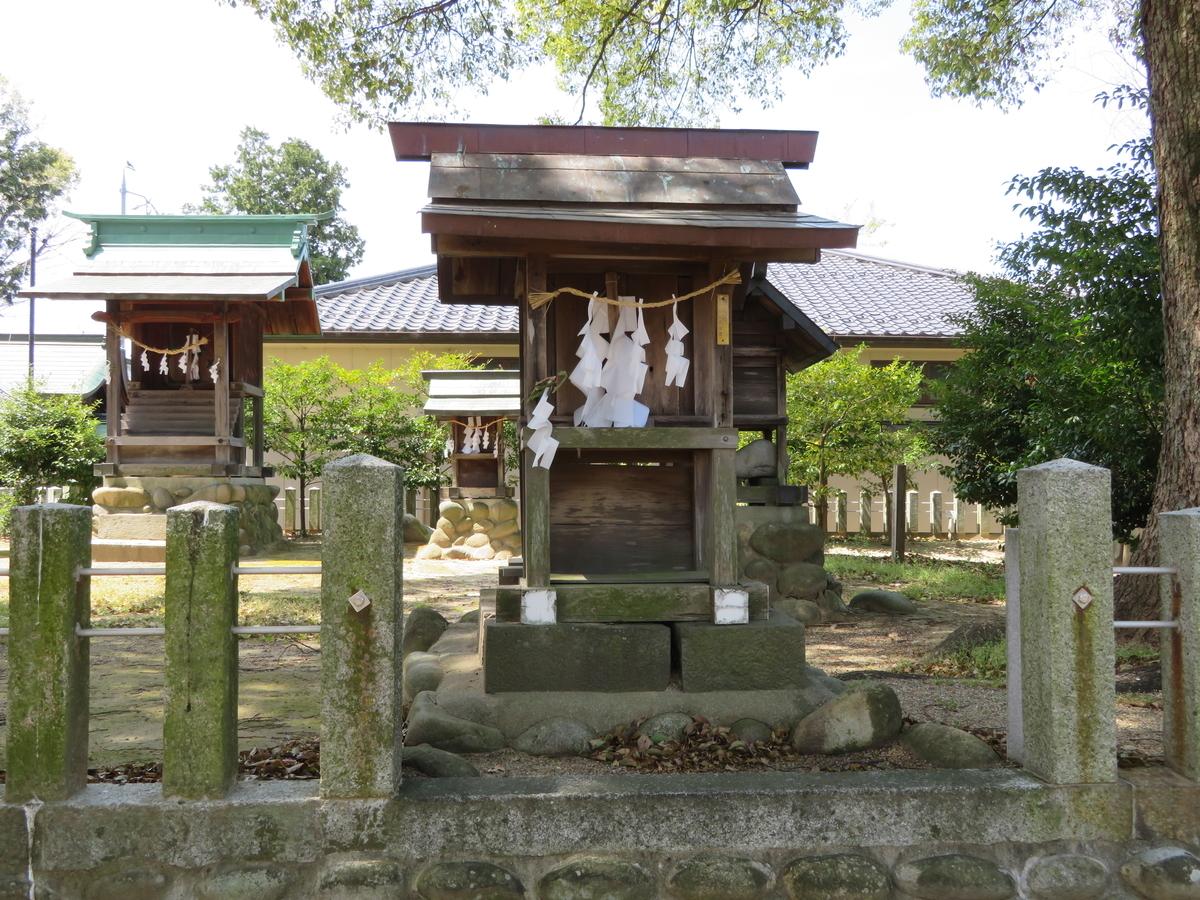 f:id:nakaimamarunosuke:20200418183106j:plain
