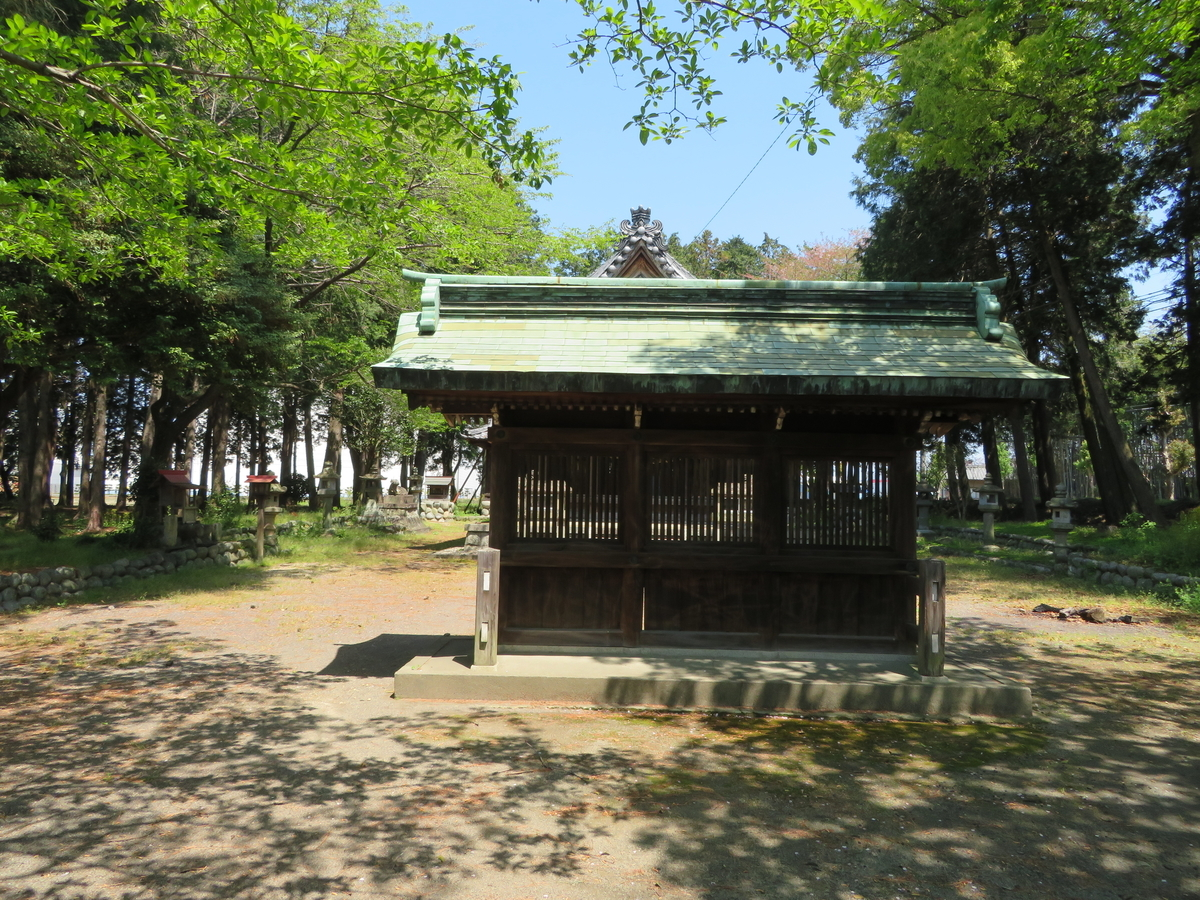 f:id:nakaimamarunosuke:20200426182420j:plain