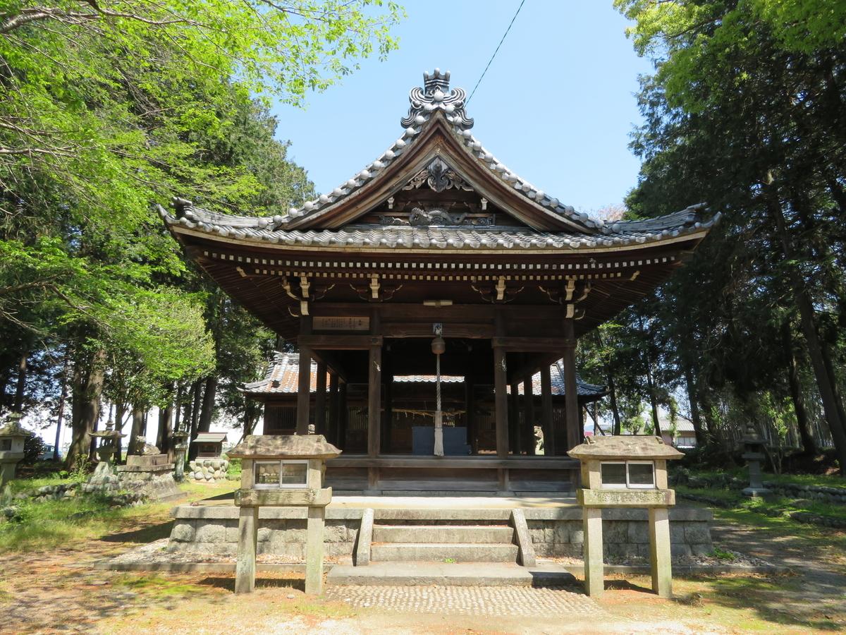 f:id:nakaimamarunosuke:20200426182505j:plain