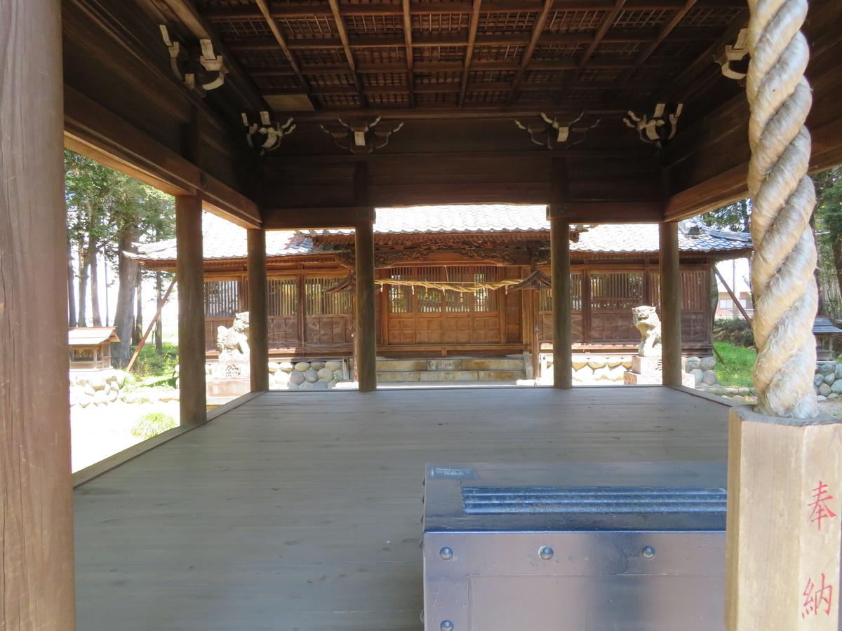 f:id:nakaimamarunosuke:20200426183057j:plain
