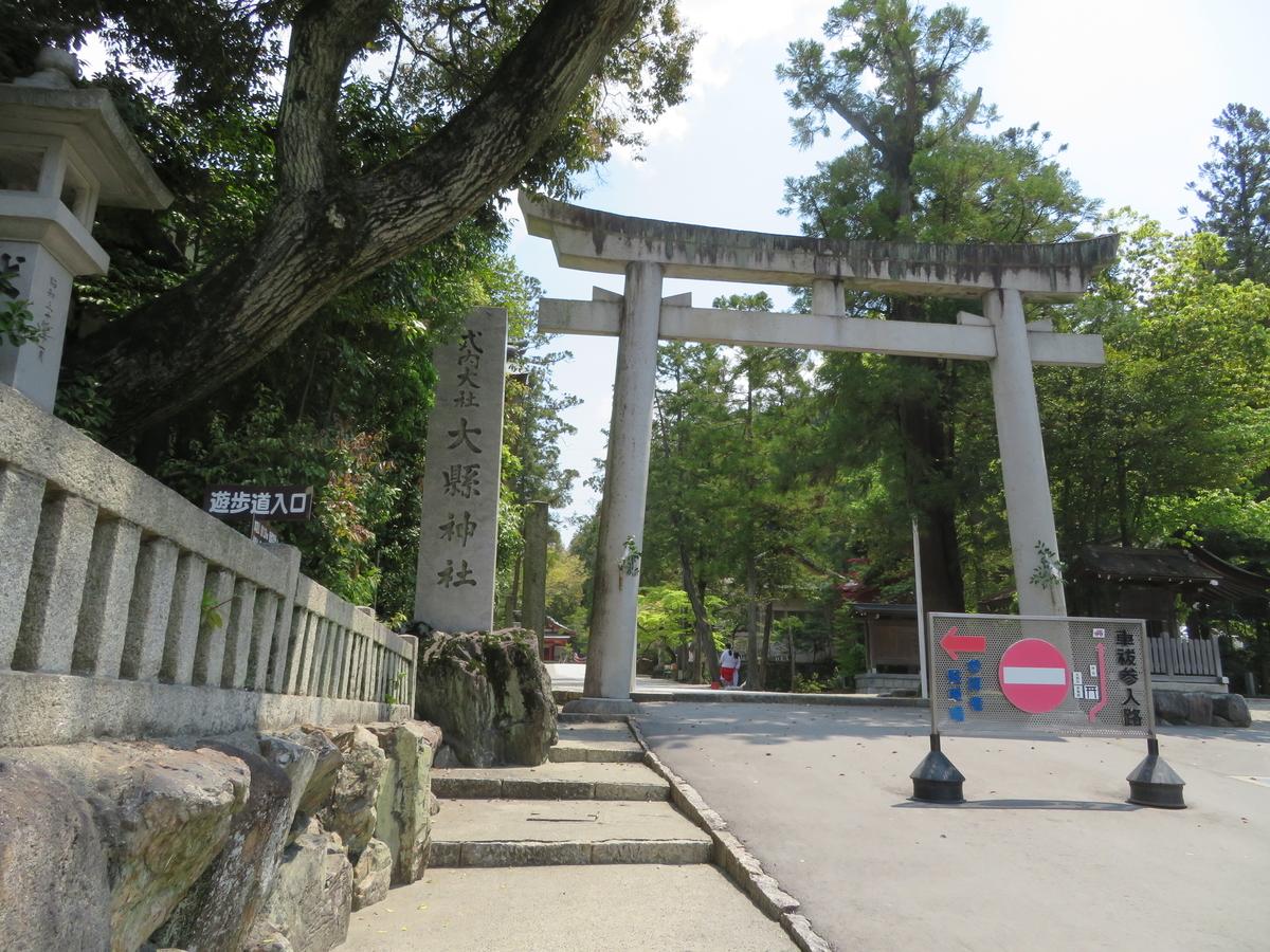 f:id:nakaimamarunosuke:20200502093743j:plain
