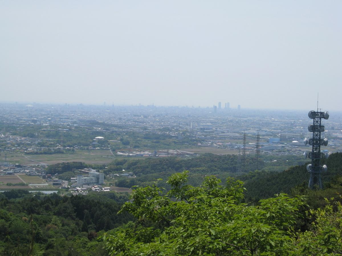 f:id:nakaimamarunosuke:20200502103429j:plain