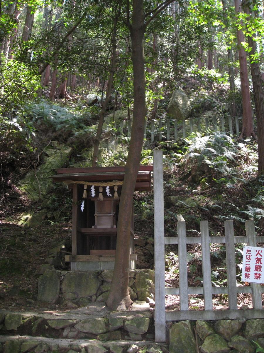 f:id:nakaimamarunosuke:20200502104540j:plain