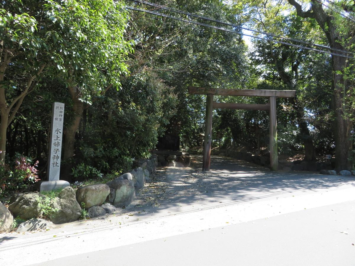 f:id:nakaimamarunosuke:20200504094607j:plain