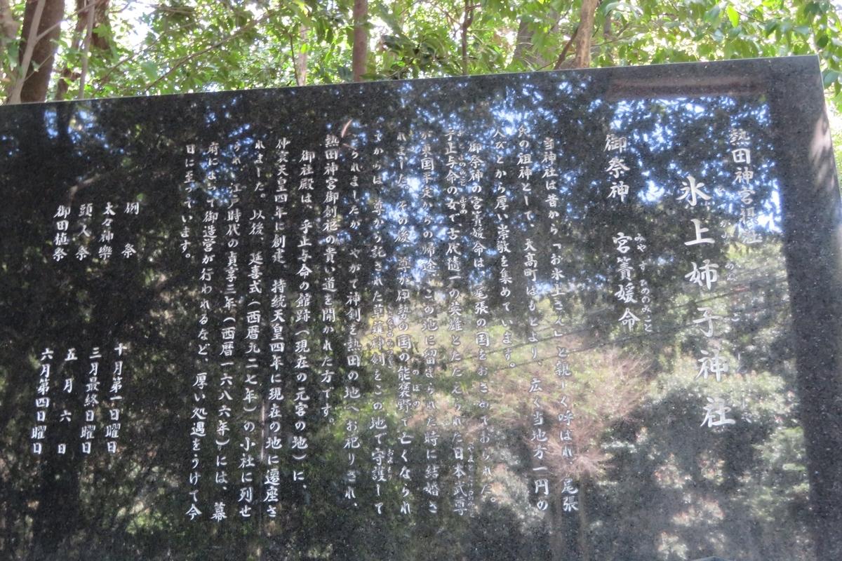 f:id:nakaimamarunosuke:20200504095535j:plain