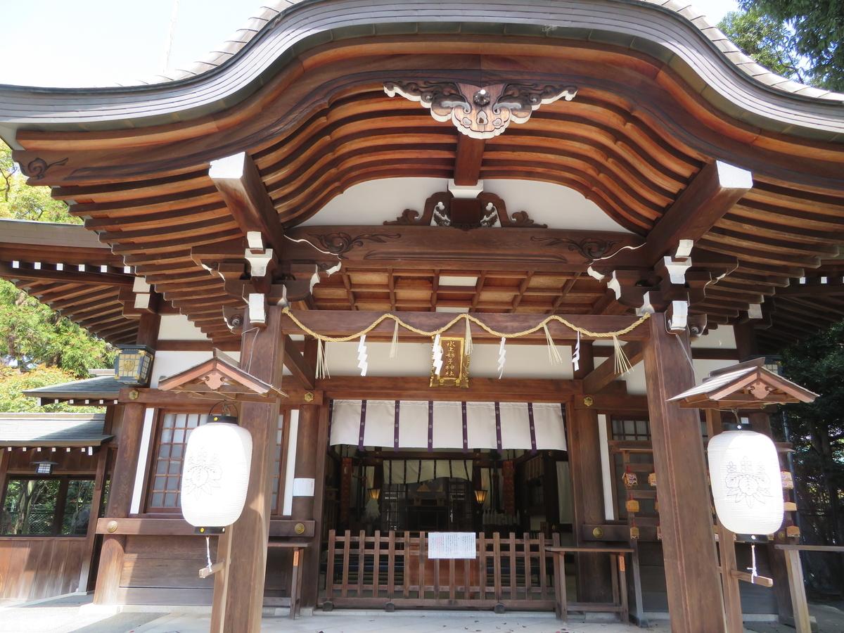 f:id:nakaimamarunosuke:20200504095935j:plain