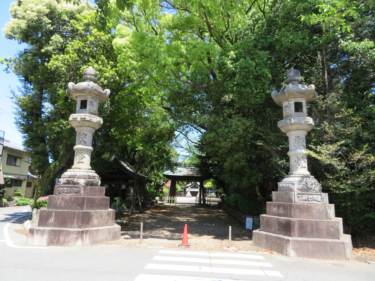 f:id:nakaimamarunosuke:20200507175513j:plain