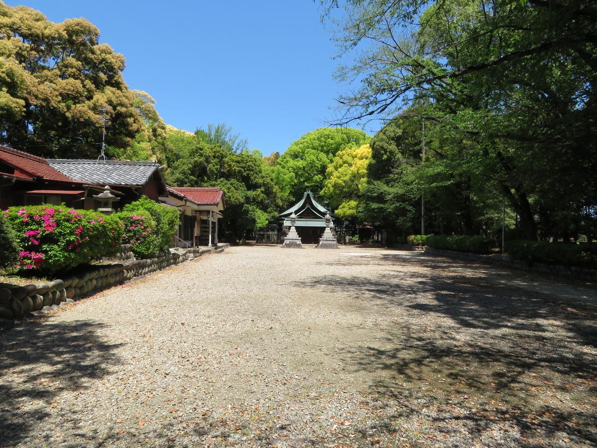 f:id:nakaimamarunosuke:20200507180443j:plain