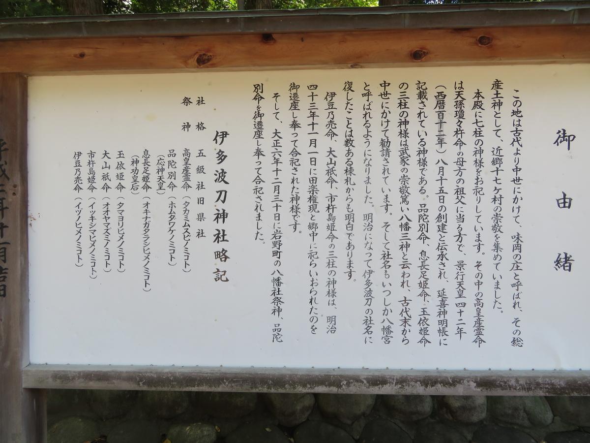 f:id:nakaimamarunosuke:20200507180612j:plain