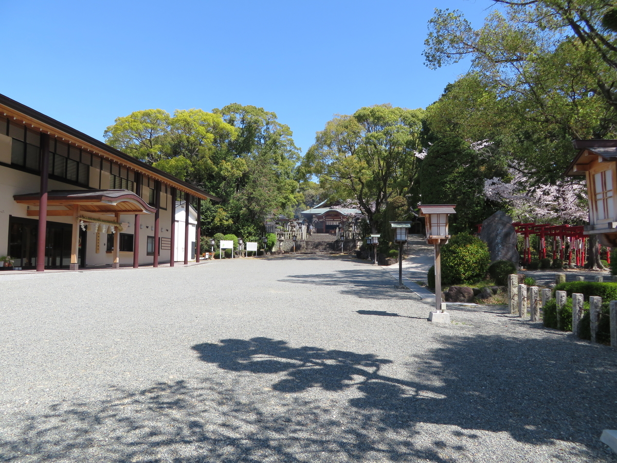 f:id:nakaimamarunosuke:20200513203618j:plain