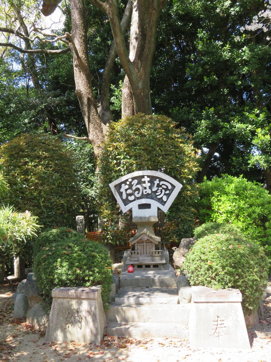 f:id:nakaimamarunosuke:20200513205616j:plain