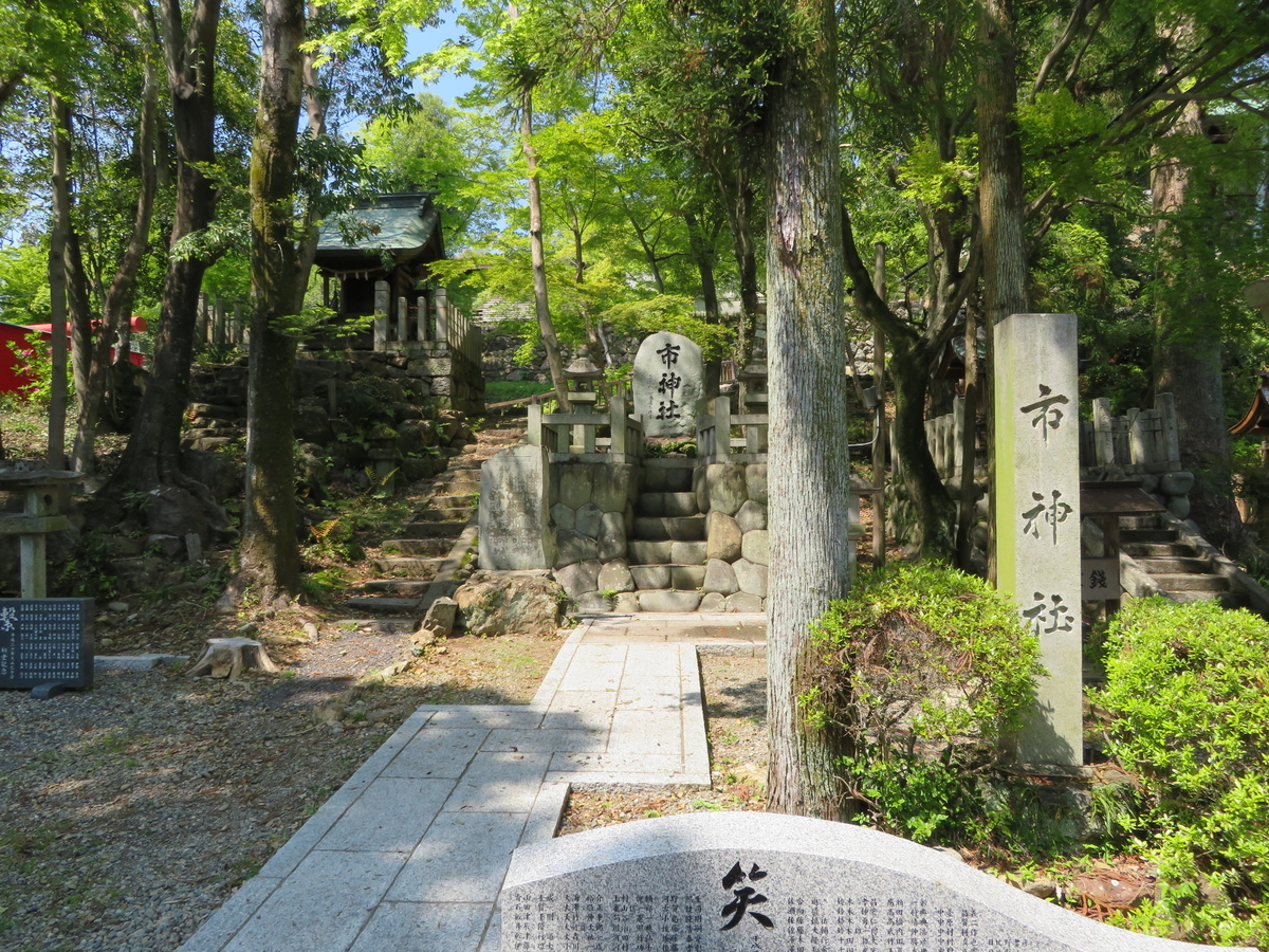 f:id:nakaimamarunosuke:20200523102808j:plain