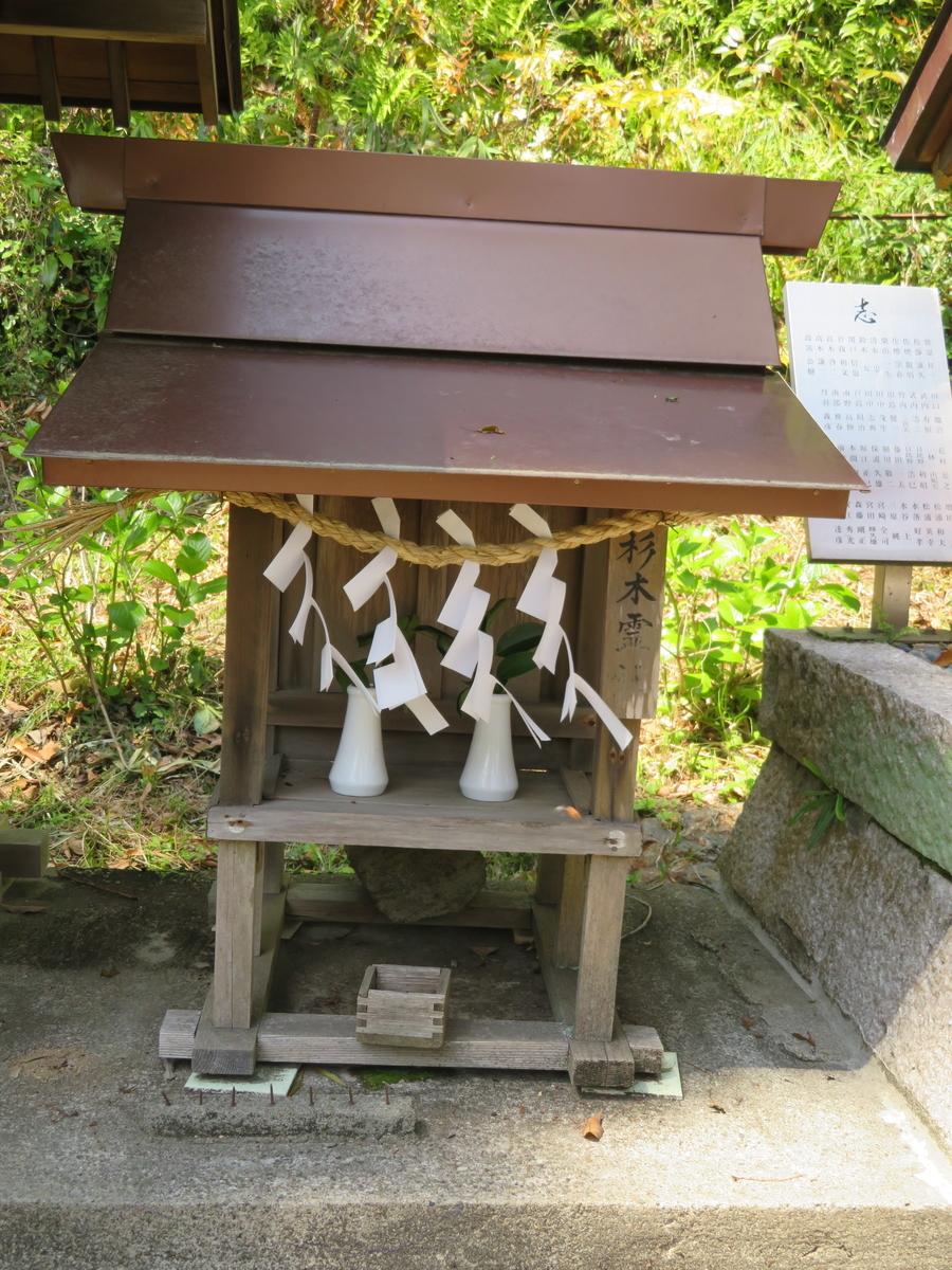 f:id:nakaimamarunosuke:20200523103202j:plain