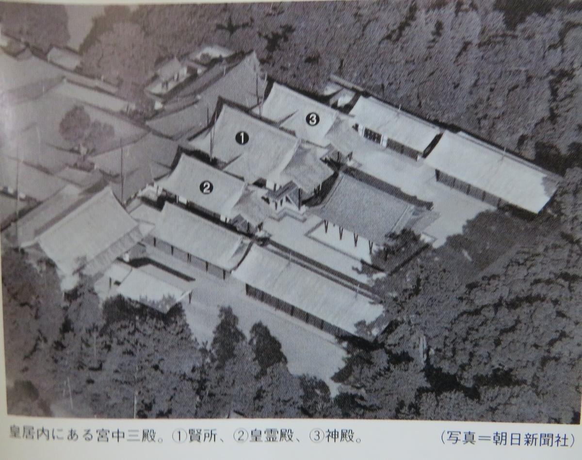 f:id:nakaimamarunosuke:20200527204551j:plain
