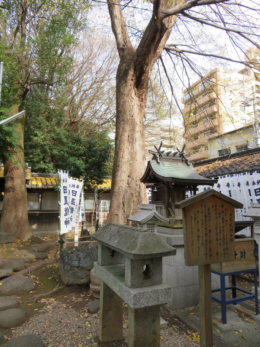f:id:nakaimamarunosuke:20200530225222j:plain