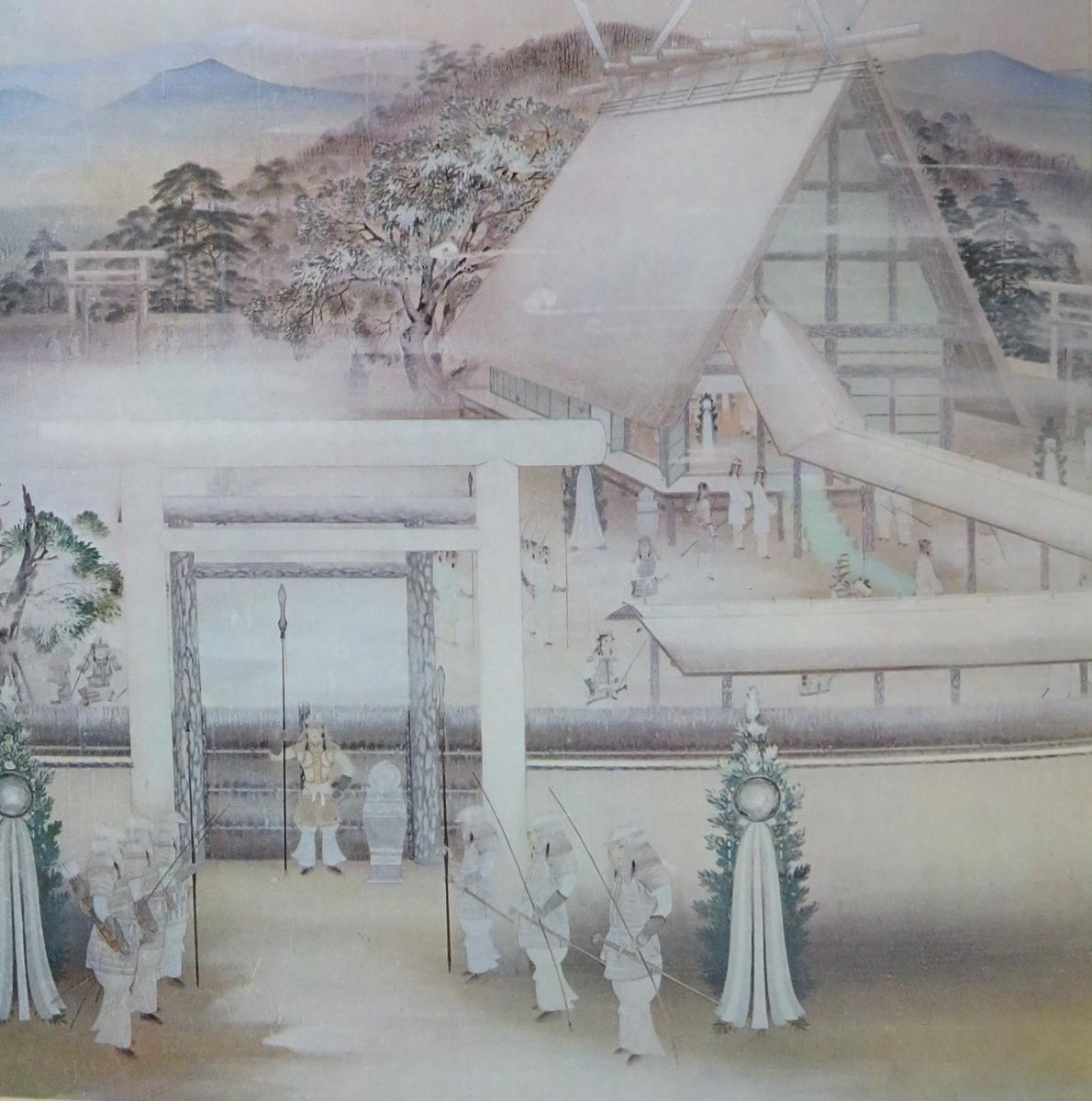 f:id:nakaimamarunosuke:20200607175716j:plain