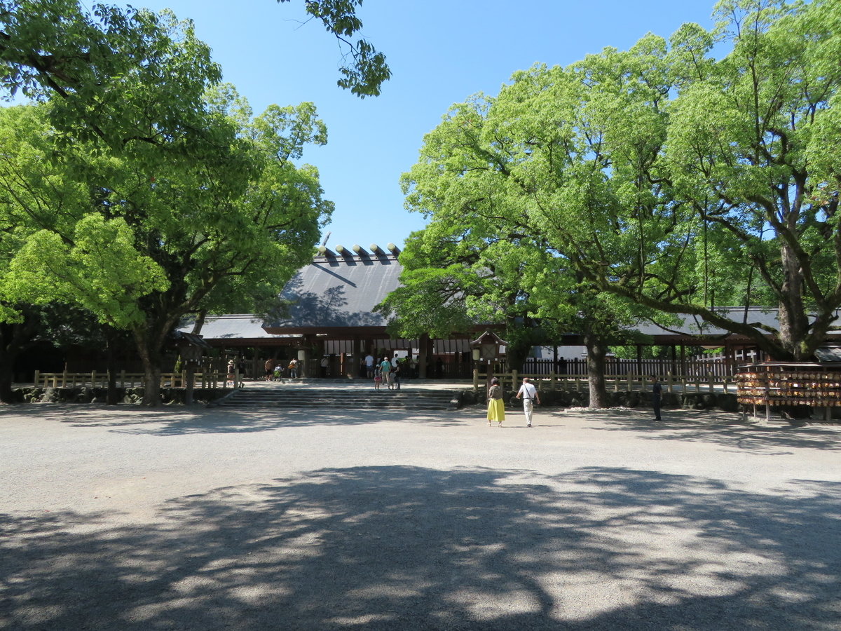 f:id:nakaimamarunosuke:20200607181847j:plain