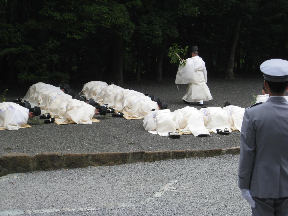 f:id:nakaimamarunosuke:20200612221355j:plain