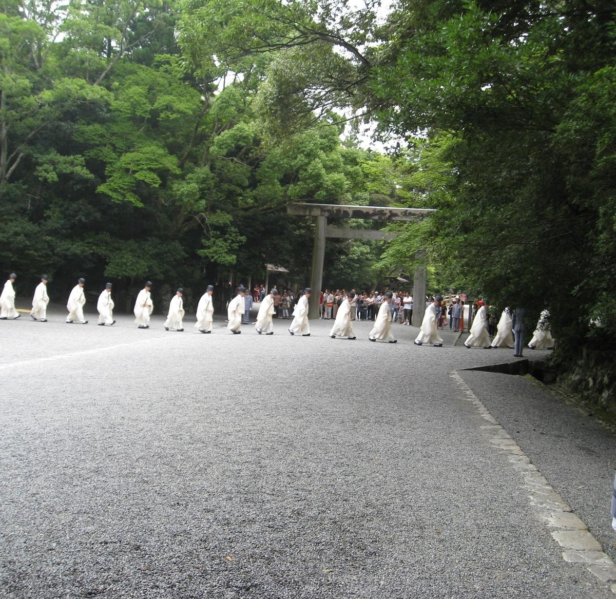 f:id:nakaimamarunosuke:20200612221929j:plain