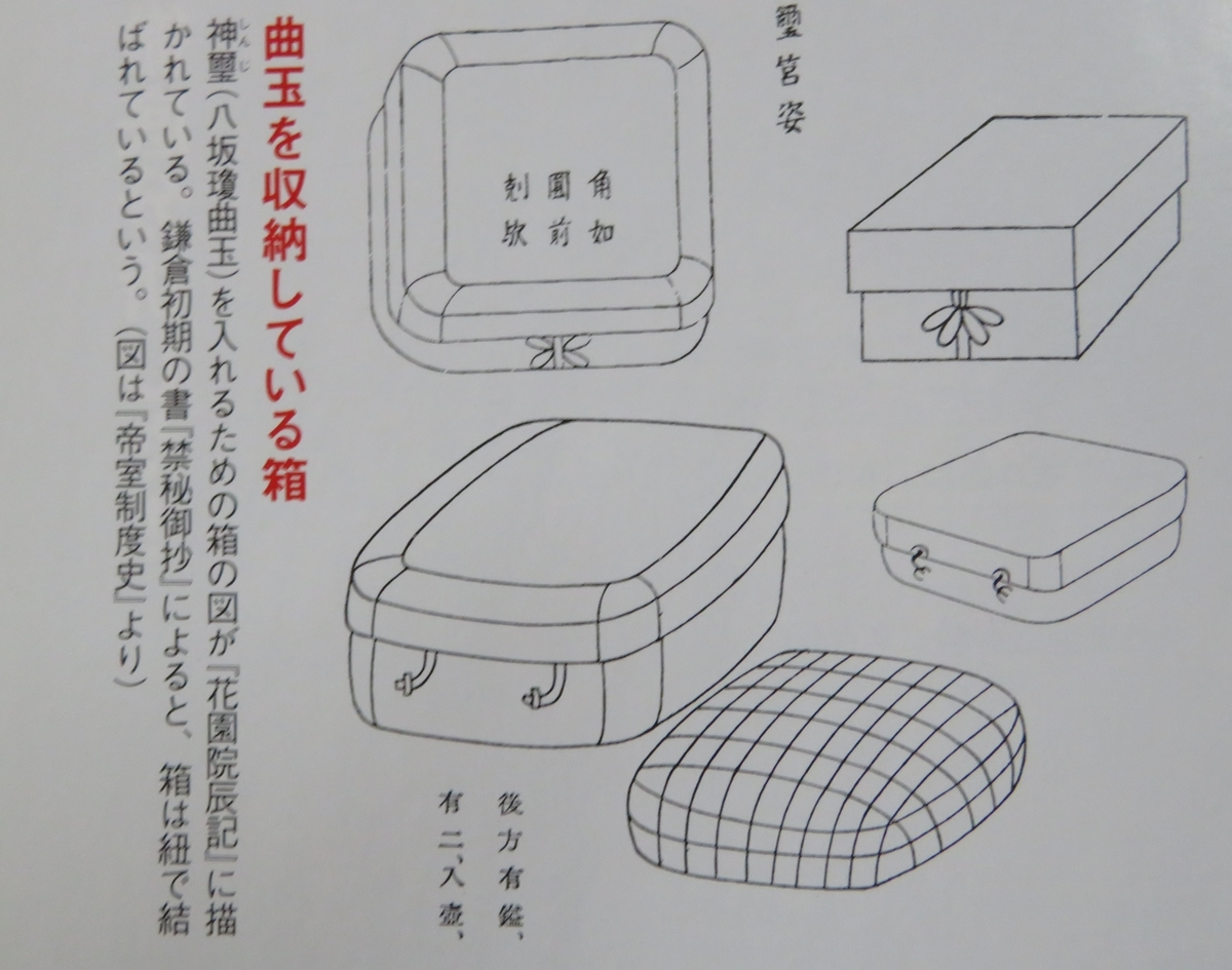 f:id:nakaimamarunosuke:20200615221342j:plain