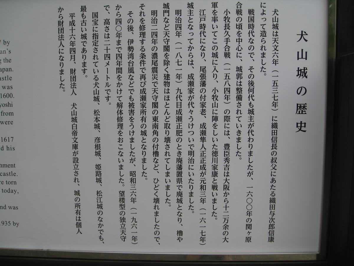 f:id:nakaimamarunosuke:20200620223544j:plain