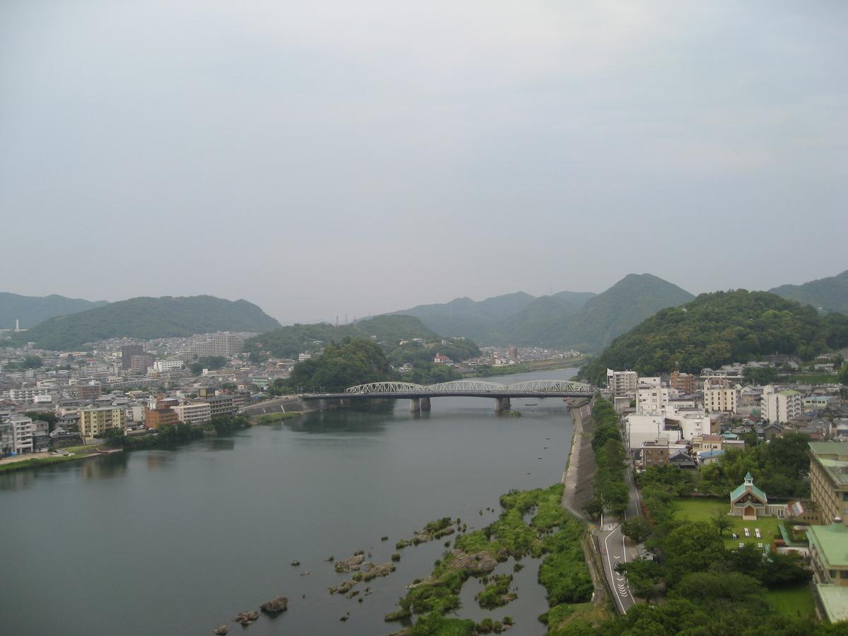 f:id:nakaimamarunosuke:20200620223846j:plain