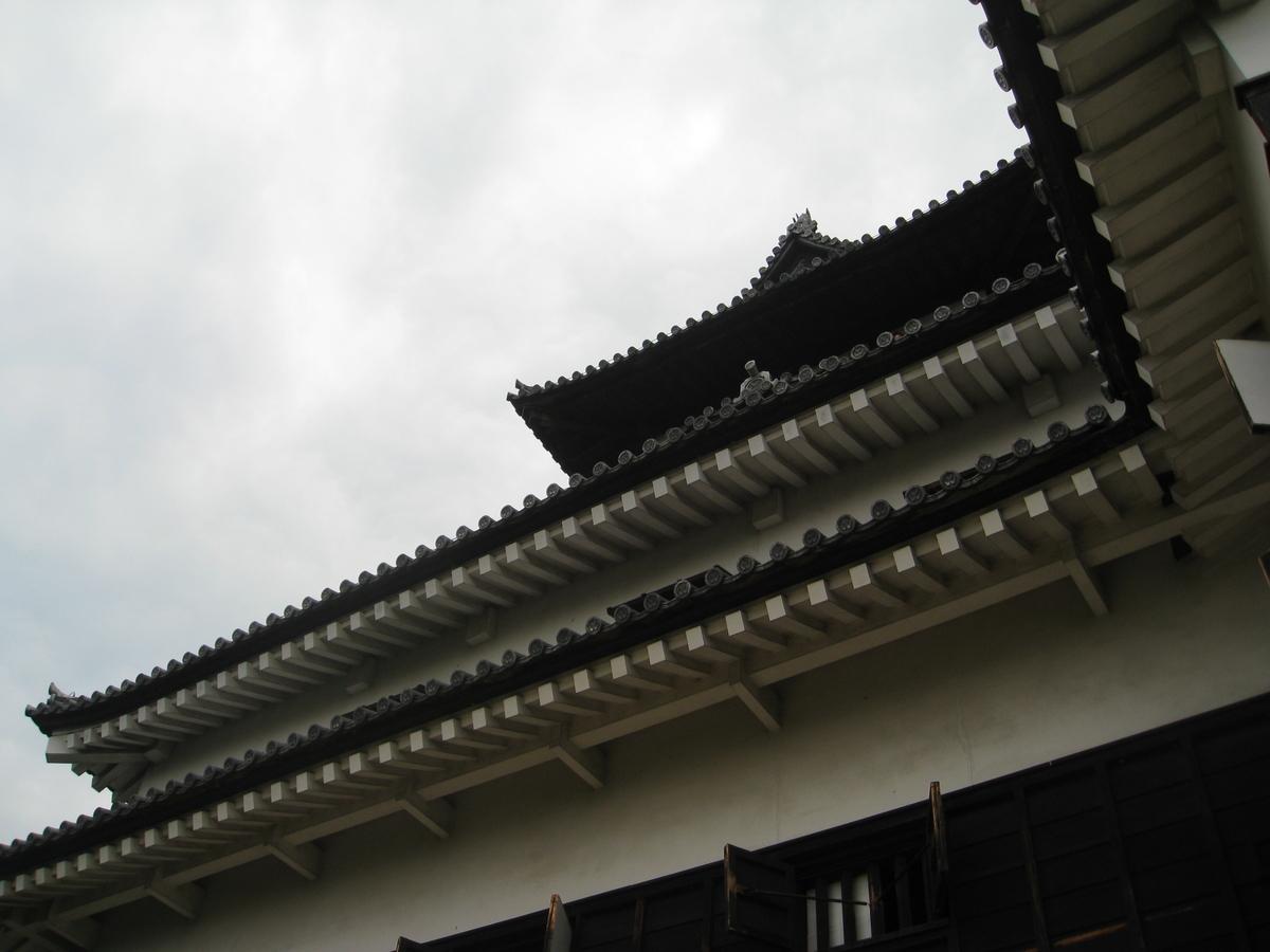 f:id:nakaimamarunosuke:20200620224113j:plain