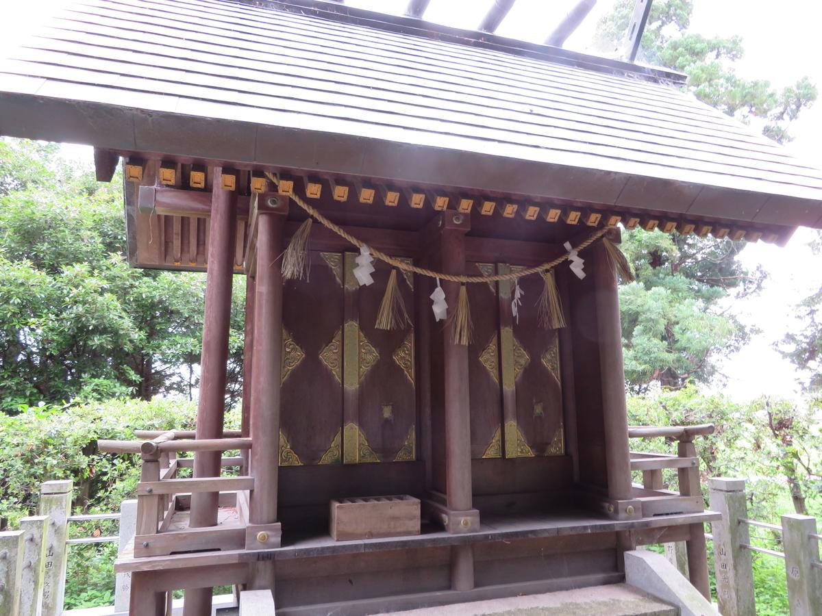 f:id:nakaimamarunosuke:20200703191556j:plain