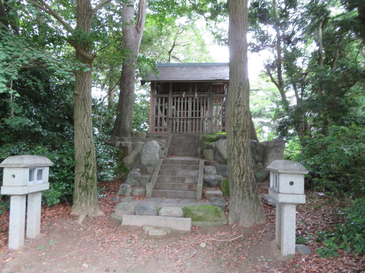 f:id:nakaimamarunosuke:20200703195051j:plain