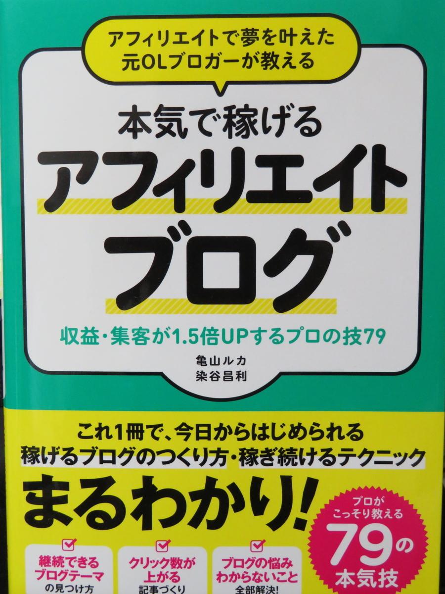 f:id:nakaimamarunosuke:20200802185758j:plain