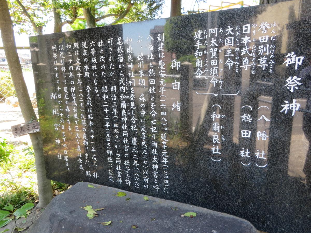 f:id:nakaimamarunosuke:20200816185221j:plain