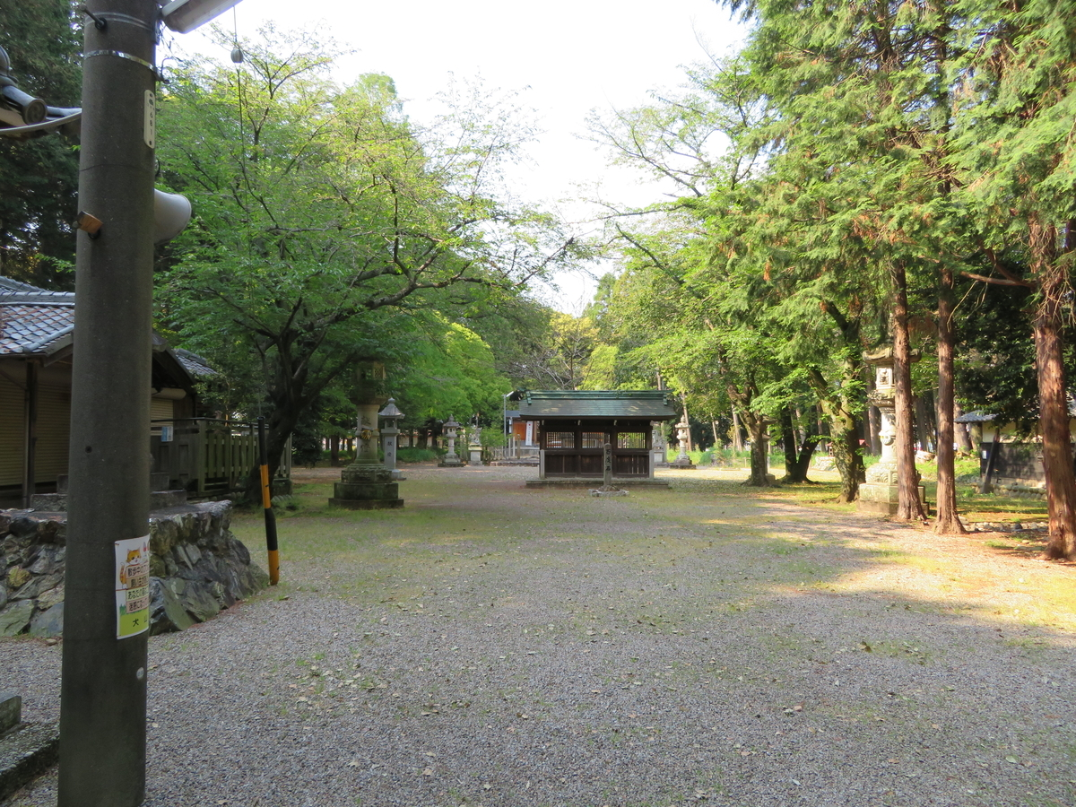 f:id:nakaimamarunosuke:20200821192513j:plain