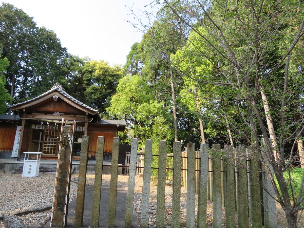 f:id:nakaimamarunosuke:20200821193315j:plain