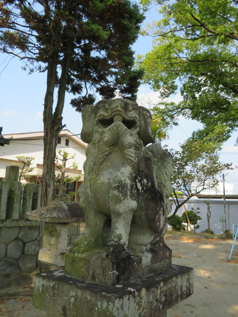 f:id:nakaimamarunosuke:20200916190844j:plain