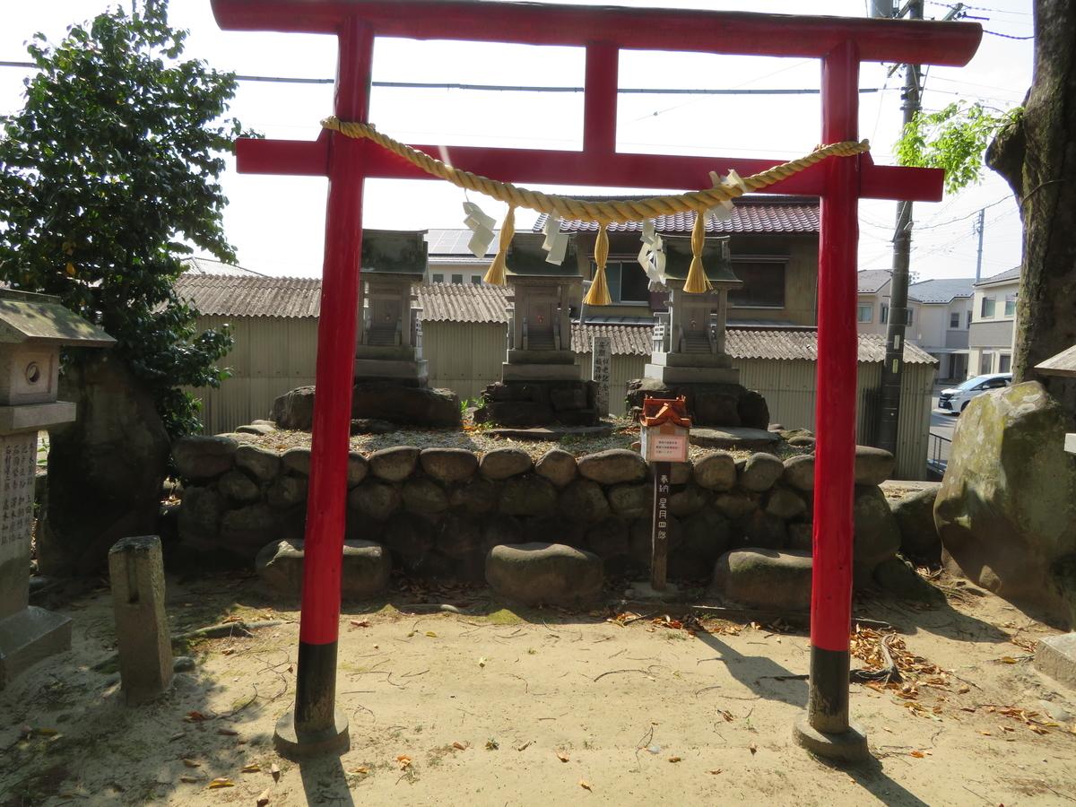 f:id:nakaimamarunosuke:20200916191044j:plain