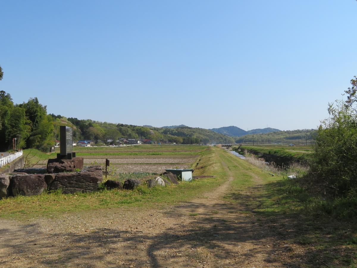 f:id:nakaimamarunosuke:20200925182531j:plain