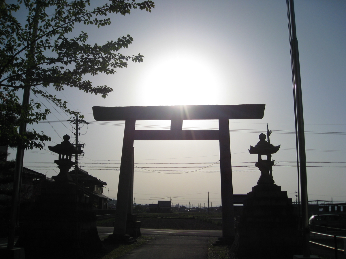 f:id:nakaimamarunosuke:20201005190121j:plain